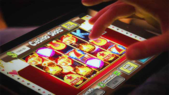 How to play slots smartly to get more profit