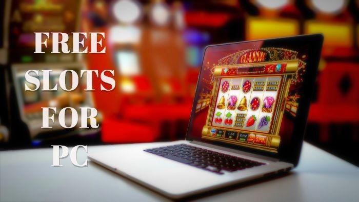 Casino Games Names Uiqa - Medical Diagnostics Australasia Casino