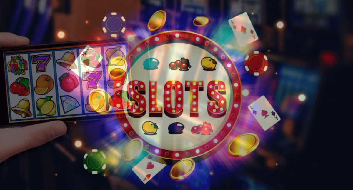 Fortune Casino Online – Online Casino Games Directly On Your Slot Machine